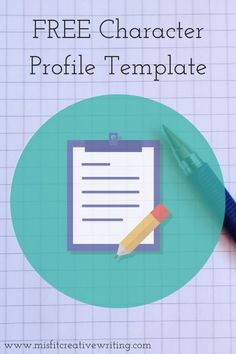 blank character copy paste anime character profile template character profile sheet 10096