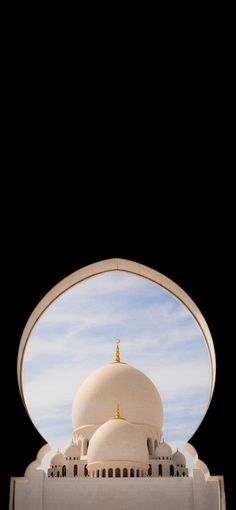 Arab Wallpaper, Islamic Wallpaper Iphone, Mecca Wallpaper, Islamic Quotes Wallpaper, Islamic Images, Islamic Pictures, Islamic Art, Mosque Architecture, Architecture Layout