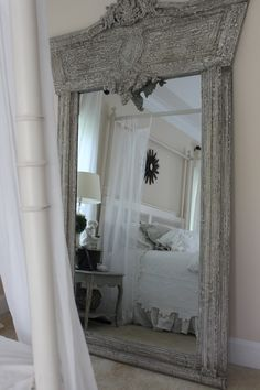 Blue Egg Brown Nest  Refinished Vintage Furniture & Interiors  www.blueeggbrownnest.com