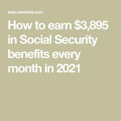 72 Social Security Ideas Social Security Social Security Benefits Social