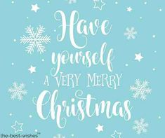Looking for Merry Christmas pictures wish a Merry Christmas with these best Christmas wishes hd images, quotes, and greetings of Merry Christmas. Best Merry Christmas Wishes, Merry Christmas Pictures, Merry Christmas Wallpaper, Very Merry Christmas, Christmas Fun, Holiday, Love Quotes Photos, Daily Quotes, Google Play