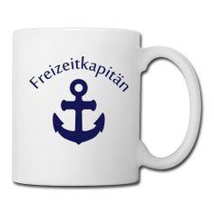 Segeln, Geschenke für Segler . Für Captain, Skipper Smutje und die ganze Crew Ob Tasse, T-Shirt, Kissen oder Hoodie, - achistdasnett...schöne Kinder T-Shirts