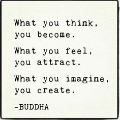 Zen Quotes, Life Quotes To Live By, Yoga Quotes, Positive Quotes, Motivational Quotes, Inspirational Quotes, Focus Quotes, Yoga Motivation, Mindset Quotes