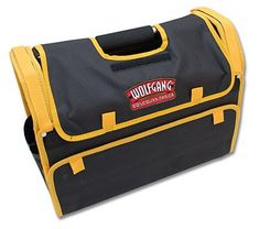 Wolfgang Detailers Tool Bag * You can find out more details at the link of the image.