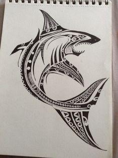 Dope Tattoos, Leg Tattoos, Body Art Tattoos, Tattoos For Guys, Sleeve Tattoos, Tattoo Design Drawings, Tattoo Sleeve Designs, Tattoo Designs Men, Tropical Tattoo