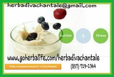 Start shopping in 3 easy steps  Register now click here:https://www.goherbalife.com/herbadivachantale/en-US/Page/6  Check your email. You will receive a confirmation once I personally activate your account. Thanks for being patient!! Sign in and start shopping!  Herbalife is committed to developing effective products that are based on the highest research, development and manufacturing standards.  Weight Management Trying to maintain weight? Our science-based Weight Management products…