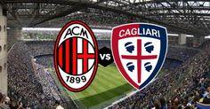 Sport: #Milan-Cagliari #Diretta #Streaming Live: 19 giornata Serie A 8-1-2017 (link: http://ift.tt/2i57ZJ8 )