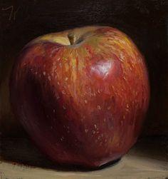http://shiftinglight.com/daily-paintings/101028.jpg