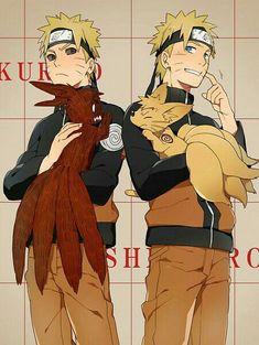 Naruto Uzumaki Shippuden, Naruto Kakashi, Naruto Anime, Naruto Comic, Wallpaper Naruto Shippuden, Naruto Cute, Sasunaru, Gaara, Narusasu