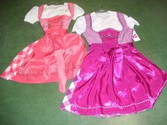 new items arived at the kuckucksnest   830-889-9707
