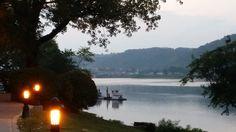 A serene September m