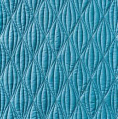 Step-by-Step Texture Quilting - C&T Publishing