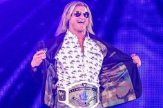 Wwe, Dolph Ziggler, Super Star, Champs, Boxing, Wrestling, Board, Lucha Libre, Drawings
