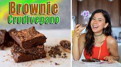 SUSCRÍBETE AQUÍ: http://www.youtube.com/rawvana Pudín de chocolate: https://youtu.be/YGHFyvAey9o Sigueme por todas partes Canal de VLOGS: https://www.youtube...