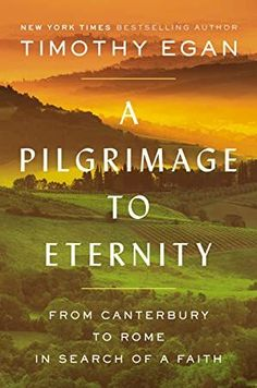 #KindleBargain #BookstoreBingo #Fiction #KindleBargains #BookLovers #AmReading #PopBooks #LitFict #Suspense  #a #pilgrimage #to #eternity #from #canterbury #to #rome #in #search #of #a #faith