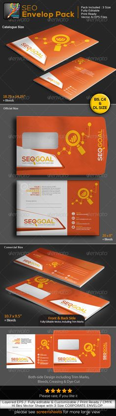 Wine Label Template, Wine and Print templates - package label template