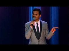 1000 images about aziz ansari is hilarious on pinterest aziz ansari tom haverford and parks and. Black Bedroom Furniture Sets. Home Design Ideas