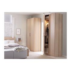 cortinas para dormitorios ikea