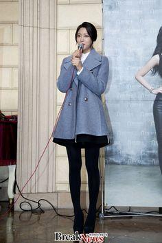 AOA ♡ Seolhyun Airport Fashion, Kpop Fashion, Airport Style, Womens Fashion, Cnblue, Btob, Fnc Entertainment, Seolhyun, Body Inspiration