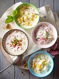 Mit der Kartoffel-Quark-Diät können Sie bis zu 1 Kg pro Tag verlieren. Ganz nebenbei werden Sie mit wichtigen Vitalstoffen versorgt. Kalorienarme Rezepte.