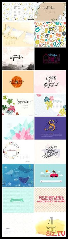 September 2015 – Wallpaper Round-Up 2015 Wallpaper, New Wallpaper Iphone, Unique Wallpaper, Fashion Wallpaper, Computer Wallpaper, Designer Wallpaper, Desktop Wallpapers, Marble Wallpapers, Iphone Wallpaper Quotes Inspirational