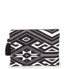 Sole Society - Noelle - Clutch, clutch