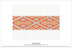 Crochet Chart, Pattern Books, Hama Beads, Beading Patterns, Pixel Art, Cross Stitch Patterns, Diy And Crafts, Tapestry, Symbols