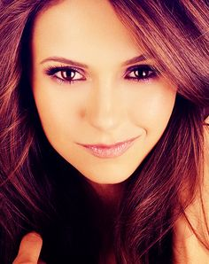 beautiful! i love her so much!