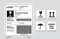 Design Men's Neckties Article Body: In one form or another men's neckties have been around for centu Design Food, Web Design, Book Design, Layout Design, Creative Design, Design Package, Label Design, Packaging Design, Branding Design