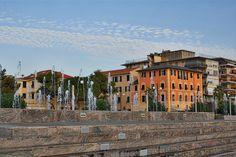 Spotlight on Italy � Chiavari in Photos.