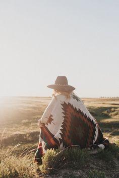 Boho Photo Shoot Southern Alberta by Maria St. Wander, Cowboy Hats, Photo Shoot, Southern, Boho, Photoshoot, Western Hats, Bohemian