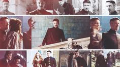 game of thrones,petyr baelish
