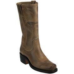 Frye Cavalry 12R Boot #VonMaur