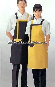 Uniforms For Hotels Waiters chef uniforms jacket shirt 014
