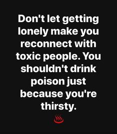 Quotes and sayings that apply to people dealing with toxic relationships. True Quotes, Great Quotes, Quotes To Live By, Motivational Quotes, Inspirational Quotes, Good Advice Quotes, Bitch Quotes, Breakup Quotes, Change Quotes