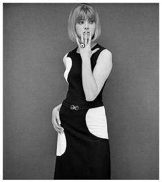 60's ファッション - Google 検索