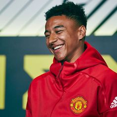 English National Team and Manchester United Midfielder Jesse Lingard's Career Stats and World Cup Performances; His Overall Income and Net Worth Official Manchester United Website, Manchester United Football, Lingard Manchester United, English National Team, Paris Saint Germain Fc, Jesse Lingard, Soccer Girl Problems, Soccer Quotes, Man United