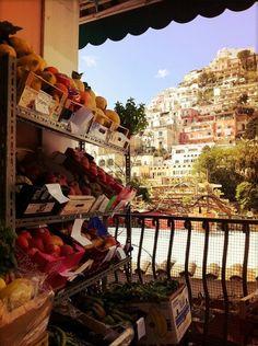 Amalfi Coast, Italia, Province of Salerno, Campania √ Sorrento, Places To Travel, Places To See, Beautiful World, Beautiful Places, Costa, Living In Italy, Amalfi Coast, Italy Travel