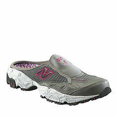 801 new balance womens shoes