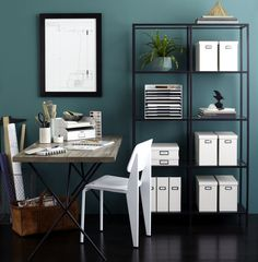 small office storage. Our Top 2018 Storage And Organization Ideas\u2014Just In Time For Spring Cleaning Small Office