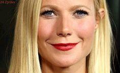 Gwyneth Paltrowová na svém webu radí lidem s různými formami sexu