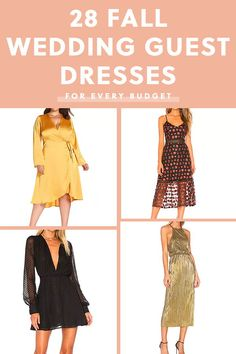 3bf18b0b13 86 Awesome Wedding Guest Dresses images in 2019