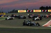 FIA Setuju Kualifikasi F1 Kembali ke Format 2015