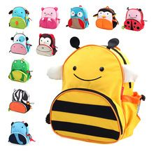 School Bags Directory of School Bags, Luggage & Bags and more on Aliexpress.com-Page 10