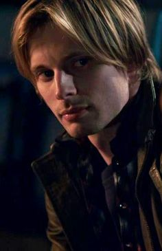 Bradley James is a British actor best known for portraying Arthur Pendragon in the BBC TV series Merlin Merlin Merlin, Merlin And Arthur, Bbc Tv Series, James Arthur, Bradley James, British Actors, Sweet Stuff, Beautiful Men, It Cast