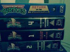 #VHS MEMORIES. scart 4 life.