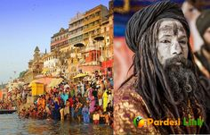 Know India's Top Cities And Their Profession Which Are They Famous For!!  There is general belief that people belong to a particular place are gifted with certain special traits. In India, there are few metropolitan cities that are famous for some professions. Such professions are discussed one by one below: