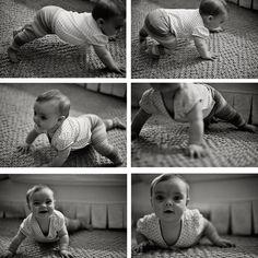 yoga poses. Yep pretty sure this is what I look like when I do Yoga! Bahahahahah