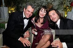 actors-danny-huston-anjelica-huston-and-jack-huston-attend-the-2009-picture-id110687933 (1024×683)