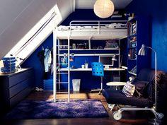 Ikea #ikea